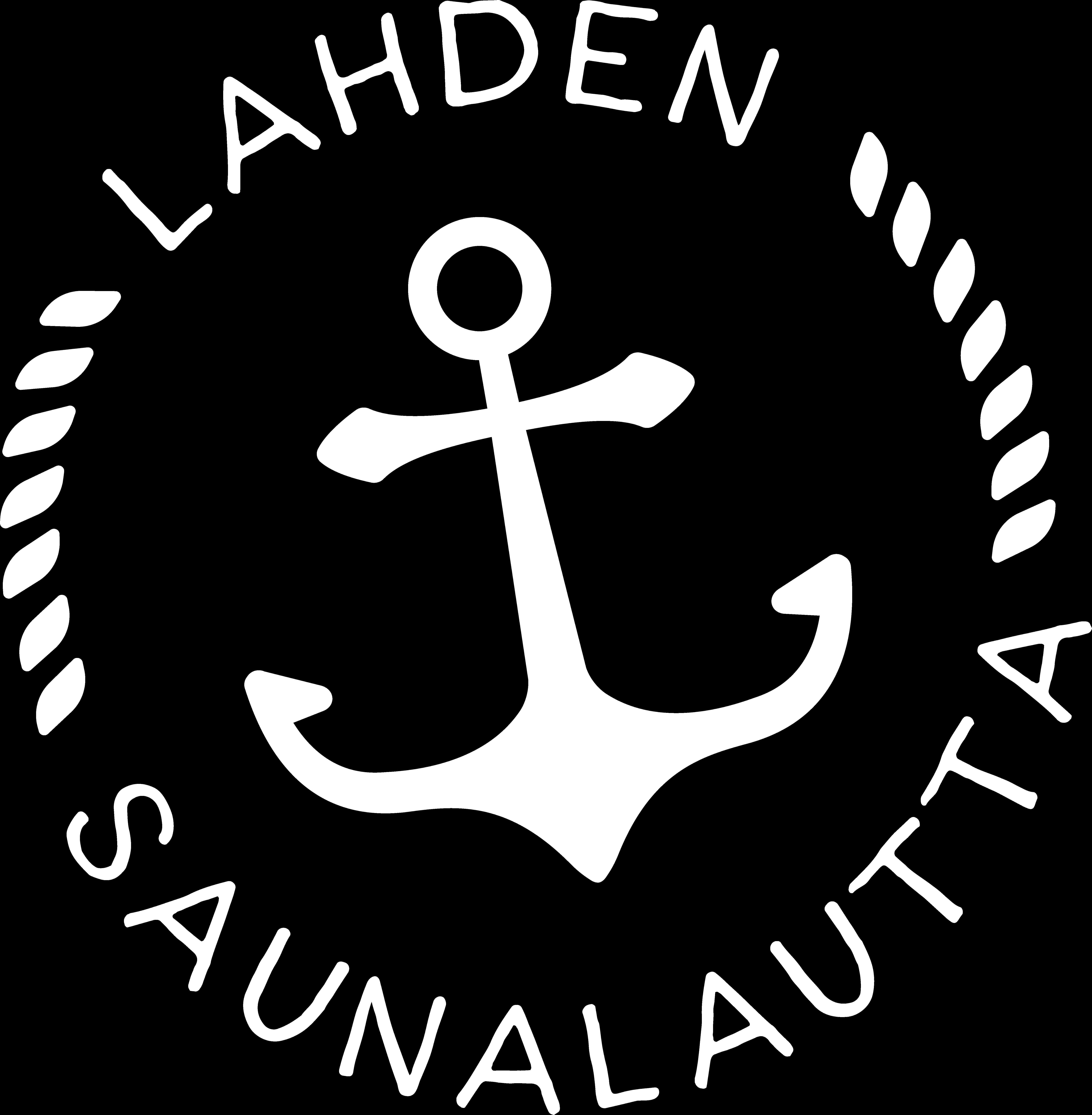 Lahden Saunalautta